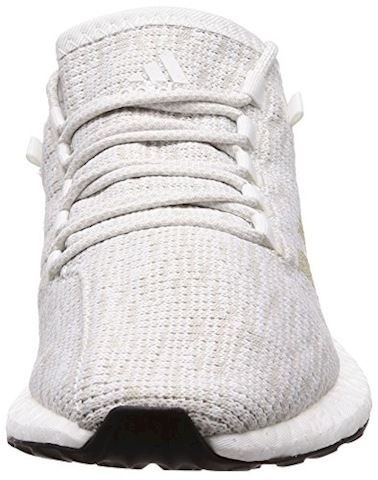 adidas Pureboost Shoes Image 4