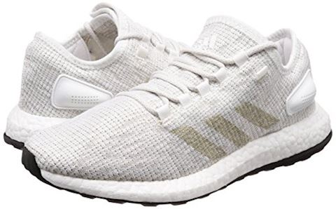 adidas Pureboost Shoes Image 5