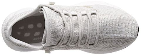 adidas Pureboost Shoes Image 7