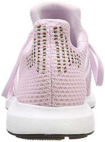 adidas Swift Run Shoes Image 2