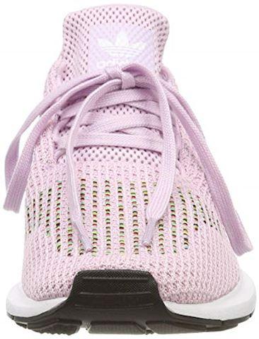 adidas Swift Run Shoes Image 4