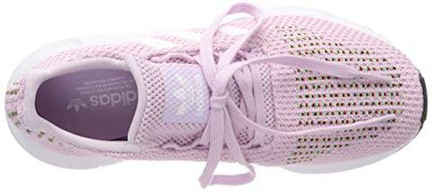 adidas Swift Run Shoes Image 7