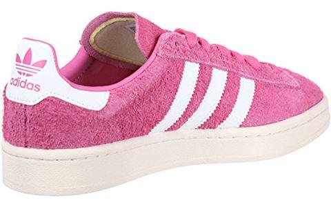 adidas Campus Shoes Image 14