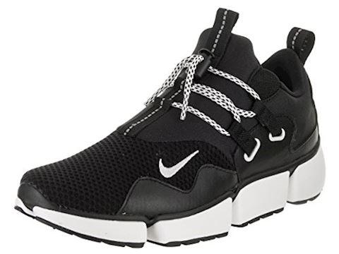 Nike Pocket Knife DM Men's Shoe - Black Image
