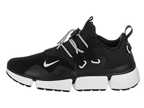 Nike Pocket Knife DM Men's Shoe - Black Image 2
