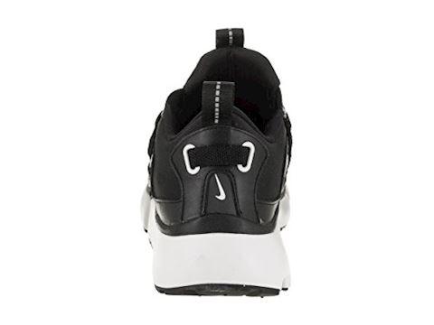 Nike Pocket Knife DM Men's Shoe - Black Image 3