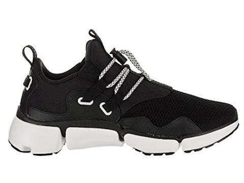 Nike Pocket Knife DM Men's Shoe - Black Image 5