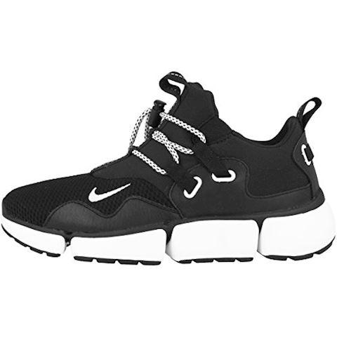 Nike Pocket Knife DM Men's Shoe - Black Image 6