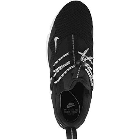 Nike Pocket Knife DM Men's Shoe - Black Image 7