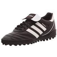 1665c1da3 Adidas Classics Football Boots