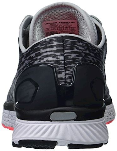 Under Armour Women's UA Charged Bandit 3 Ombre Running Shoes Image 2
