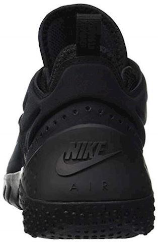 Nike Air Max Trainer 1 Men's Training Shoe - Black Image 2