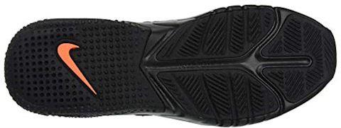 Nike Air Max Trainer 1 Men's Training Shoe - Black Image 3