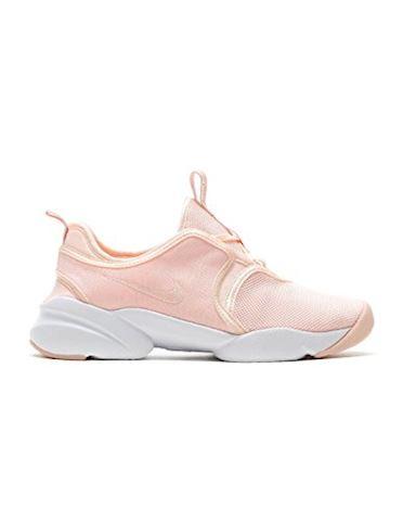 Nike Loden Women's Shoe - Pink Image