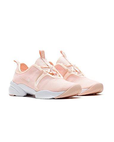 Nike Loden Women's Shoe - Pink Image 2