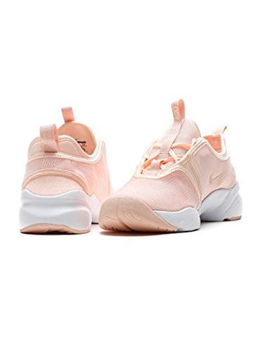 Nike Loden Women's Shoe - Pink Image 3