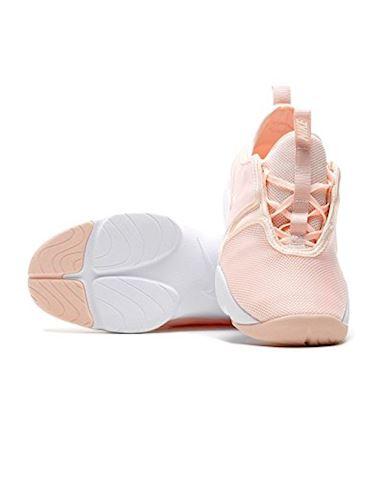 Nike Loden Women's Shoe - Pink Image 4