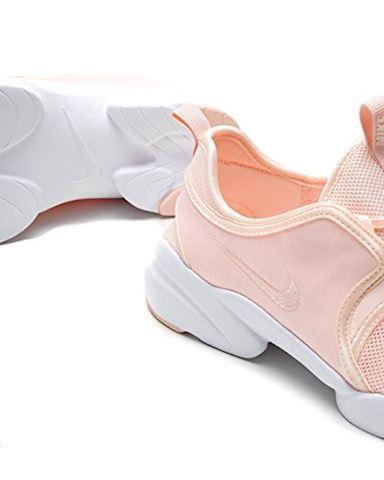 Nike Loden Women's Shoe - Pink Image 5