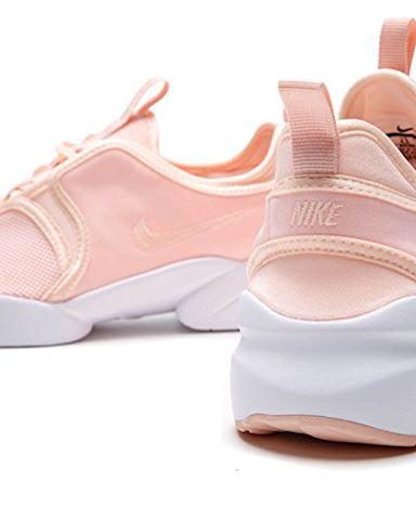 Nike Loden Women's Shoe - Pink Image 6