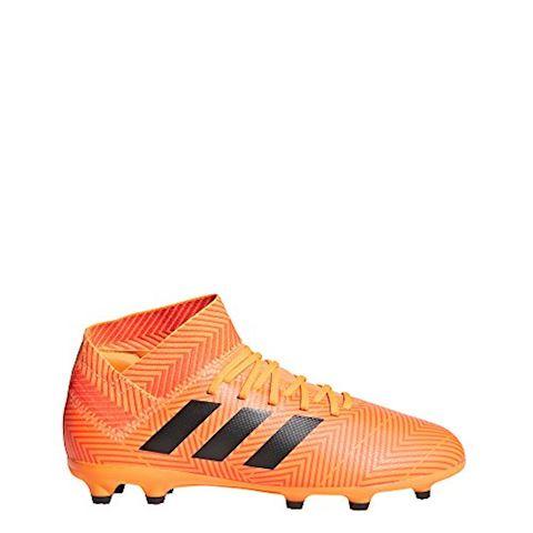 adidas Nemeziz 18.3 Firm Ground Boots