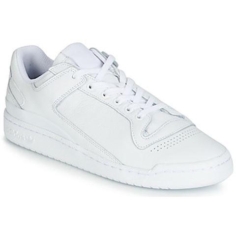 competitive price 57c09 89268 adidas Forum Low Decon Shoes Image