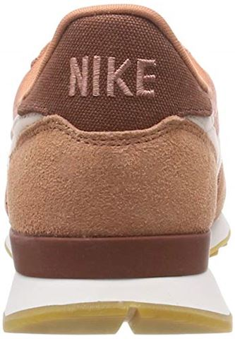 Nike Internationalist Women's Shoe - Brown Image 2
