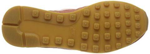 Nike Internationalist Women's Shoe - Brown Image 3