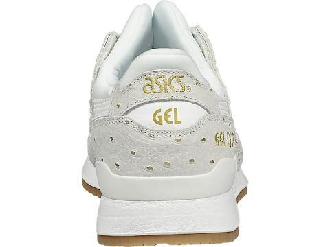 Asics GEL-LYTE III Image 3