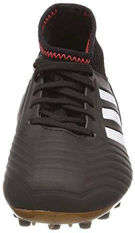 adidas Predator 18.3 Artificial Grass Boots Image 4