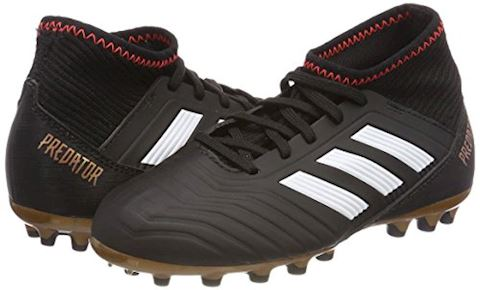 adidas Predator 18.3 Artificial Grass Boots Image 5
