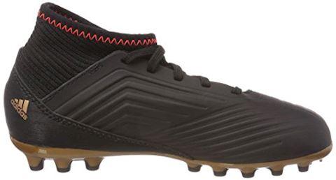 adidas Predator 18.3 Artificial Grass Boots Image 6