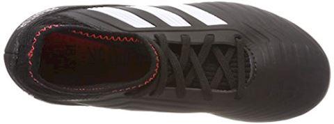adidas Predator 18.3 Artificial Grass Boots Image 7