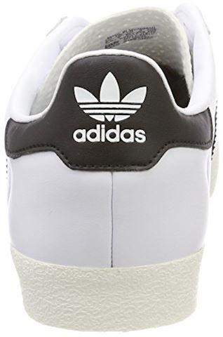 adidas 350 Shoes Image 2