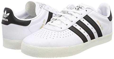 adidas 350 Shoes Image 5