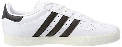 adidas 350 Shoes Image 6