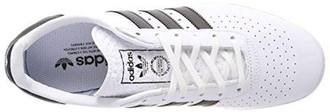 adidas 350 Shoes Image 7