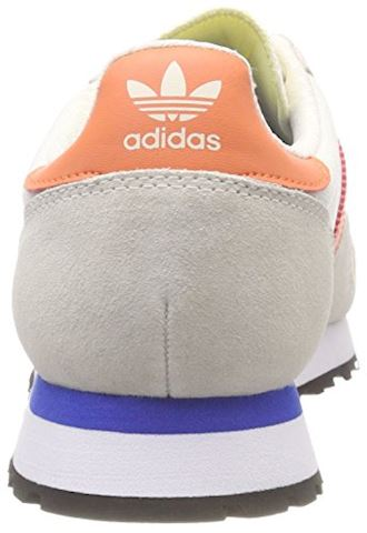 adidas Haven Shoes Image 2