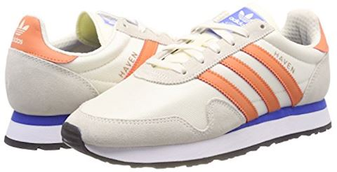 adidas Haven Shoes