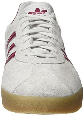 adidas Gazelle Super Shoes Image 11
