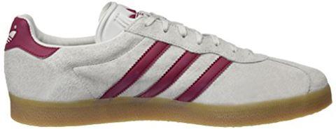 adidas Gazelle Super Shoes Image 13