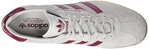 adidas Gazelle Super Shoes Image 14