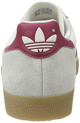 adidas Gazelle Super Shoes Image 2