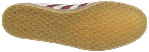 adidas Gazelle Super Shoes Image 3