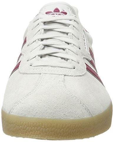 adidas Gazelle Super Shoes Image 4
