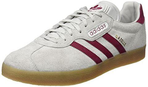 adidas Gazelle Super Shoes Image 8