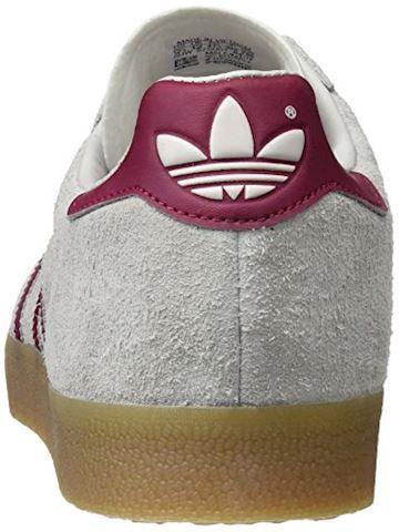 adidas Gazelle Super Shoes Image 9