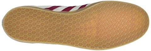 adidas Gazelle Super Shoes Image 10