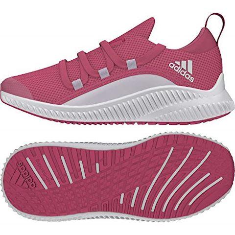adidas FortaRun X Shoes