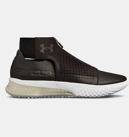 Under Armour Men's UA ArchiTech Futurist Training Shoes Image