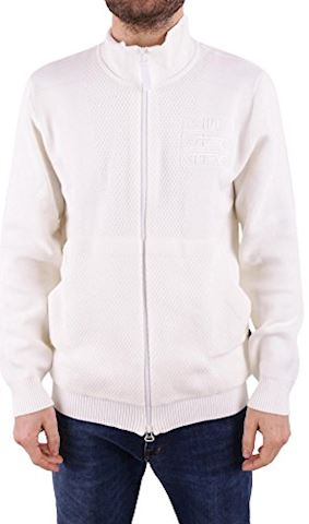 adidas Pharrell Williams Hu Holi Track Jacket Image